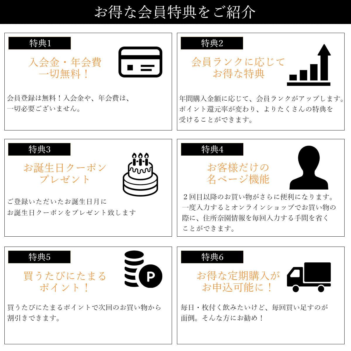 新サイト案内3